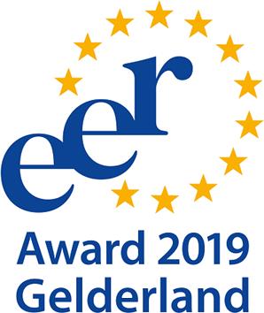 EER Award 2019